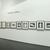 """Patricia Cronin: """"Harriet Hosmer, Lost and Found"""", June 05, 2009 through January 24, 2010 (Image: DIG_E2009_Patricia_Cronin_06_PS2.jpg Brooklyn Museum photograph, 2009)"""