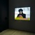 Reflections on the Electric Mirror: New Feminist Video, May 1, 2009 through January 10, 2010 (Image: DIG_E2009_Reflections_on_the_Electric_Mirror_05_PS2.jpg Brooklyn Museum photograph, 2009)