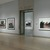 Manufactured Landscapes: The Photographs of Edward Burtynsky, October 7, 2005 through January 15, 2006 (Image: DIG_E_2005_Burtynsky_02_PS2.jpg Brooklyn Museum photograph, 2006)