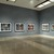 Manufactured Landscapes: The Photographs of Edward Burtynsky, October 7, 2005 through January 15, 2006 (Image: DIG_E_2005_Burtynsky_05_PS2.jpg Brooklyn Museum photograph, 2006)