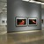 Manufactured Landscapes: The Photographs of Edward Burtynsky, October 7, 2005 through January 15, 2006 (Image: DIG_E_2005_Burtynsky_06_PS2.jpg Brooklyn Museum photograph, 2006)