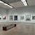 Manufactured Landscapes: The Photographs of Edward Burtynsky, October 7, 2005 through January 15, 2006 (Image: DIG_E_2005_Burtynsky_08_PS2.jpg Brooklyn Museum photograph, 2006)