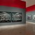 Manufactured Landscapes: The Photographs of Edward Burtynsky, October 7, 2005 through January 15, 2006 (Image: DIG_E_2005_Burtynsky_09_PS2.jpg Brooklyn Museum photograph, 2006)
