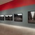 Manufactured Landscapes: The Photographs of Edward Burtynsky, October 7, 2005 through January 15, 2006 (Image: DIG_E_2005_Burtynsky_12_PS2.jpg Brooklyn Museum photograph, 2006)