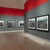 Manufactured Landscapes: The Photographs of Edward Burtynsky, October 7, 2005 through January 15, 2006 (Image: DIG_E_2005_Burtynsky_20_PS2.jpg Brooklyn Museum photograph, 2006)