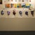 Education Gallery Student Art Exhibition (Spring 2009), June 06, 2009 through August 03, 2009 (Image: DIG_E_2009_Education_23.jpg Brooklyn Museum photograph, 2009)