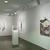 Work of Art: Kymia Nawabi, December 22, 2011 through February 05, 2012 (Image: DIG_E_2012_Work_of_Art_Kymia_Nawabi_02_PS4.jpg Brooklyn Museum photograph, 2012)