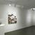 Work of Art: Kymia Nawabi, December 22, 2011 through February 05, 2012 (Image: DIG_E_2012_Work_of_Art_Kymia_Nawabi_03_PS4.jpg Brooklyn Museum photograph, 2012)