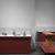 19th Century Modern, July 5, 2013 through December 6, 2015 (Image: DIG_E_2013_19th_Century_Modern_005_PS4.jpg Brooklyn Museum photograph, 2013)