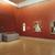 Behind Closed Doors: Art in the Spanish American Home, 1492–1898, September 20, 2013 through January 12, 2014 (Image: DIG_E_2013_Behind_Closed_Doors_07_PS4.jpg Brooklyn Museum photograph, 2013)