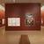 Behind Closed Doors: Art in the Spanish American Home, 1492–1898, September 20, 2013 through January 12, 2014 (Image: DIG_E_2013_Behind_Closed_Doors_08_PS4.jpg Brooklyn Museum photograph, 2013)