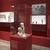Divine Felines: Cats of Ancient Egypt, July 24, 2013 through November 29, 2015 (Image: DIG_E_2013_Divine_Felines_Cats_of_Ancient_Egypt_008_PS4.jpg Brooklyn Museum photograph, 2013)