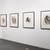 "Käthe Kollwitz: Prints from the ""War"" and ""Death"" Portfolios, March 15, 2013 through September 15, 2013 (Image: DIG_E_2013_Kathe_Kollwitz_003_PS4.jpg Brooklyn Museum photograph, 2013)"