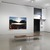 Matthew Brandt: Sylvan Lake, SD1, July 24, 2013 through January 26, 2014 (Image: DIG_E_2013_Matthew_Brandt_002_PS4.jpg Brooklyn Museum photograph, 2013)