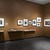 WAR/PHOTOGRAPHY: Images of Armed Conflict and Its Aftermath, November 8, 2013 through February 2, 2014 (Image: DIG_E_2013_War_Photography_11_PS4.jpg Brooklyn Museum photograph, 2013)