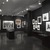 WAR/PHOTOGRAPHY: Images of Armed Conflict and Its Aftermath, November 8, 2013 through February 2, 2014 (Image: DIG_E_2013_War_Photography_21_PS4.jpg Brooklyn Museum photograph, 2013)