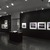 WAR/PHOTOGRAPHY: Images of Armed Conflict and Its Aftermath, November 8, 2013 through February 2, 2014 (Image: DIG_E_2013_War_Photography_23_PS4.jpg Brooklyn Museum photograph, 2013)