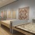 'Workt by Hand': Hidden Labor and Historical Quilts, March 15, 2013 through September 15, 2013 (Image: DIG_E_2013_Workt_by_Hand_004_PS4.jpg Brooklyn Museum photograph, 2013)