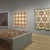 'Workt by Hand': Hidden Labor and Historical Quilts, March 15, 2013 through September 15, 2013 (Image: DIG_E_2013_Workt_by_Hand_006_PS4.jpg Brooklyn Museum photograph, 2013)