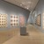 'Workt by Hand': Hidden Labor and Historical Quilts, March 15, 2013 through September 15, 2013 (Image: DIG_E_2013_Workt_by_Hand_014_PS4.jpg Brooklyn Museum photograph, 2013)