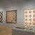 'Workt by Hand': Hidden Labor and Historical Quilts, March 15, 2013 through September 15, 2013 (Image: DIG_E_2013_Workt_by_Hand_015_PS4.jpg Brooklyn Museum photograph, 2013)