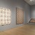 'Workt by Hand': Hidden Labor and Historical Quilts, March 15, 2013 through September 15, 2013 (Image: DIG_E_2013_Workt_by_Hand_016_PS4.jpg Brooklyn Museum photograph, 2013)