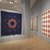 'Workt by Hand': Hidden Labor and Historical Quilts, March 15, 2013 through September 15, 2013 (Image: DIG_E_2013_Workt_by_Hand_017_PS4.jpg Brooklyn Museum photograph, 2013)