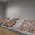 'Workt by Hand': Hidden Labor and Historical Quilts, March 15, 2013 through September 15, 2013 (Image: DIG_E_2013_Workt_by_Hand_020_PS4.jpg Brooklyn Museum photograph, 2013)