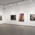 Crossing Brooklyn: Art from Bushwick, Bed-Stuy, and Beyond, October 3, 2014 through January 4, 2015 (Image: DIG_E_2014_Crossing_Brooklyn_24_PS4.jpg Brooklyn Museum photograph, 2014)