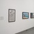 Crossing Brooklyn: Art from Bushwick, Bed-Stuy, and Beyond, October 3, 2014 through January 4, 2015 (Image: DIG_E_2014_Crossing_Brooklyn_28_PS4.jpg Brooklyn Museum photograph, 2014)