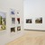Crossing Brooklyn: Art from Bushwick, Bed-Stuy, and Beyond, October 3, 2014 through January 4, 2015 (Image: DIG_E_2014_Crossing_Brooklyn_46_PS8.jpg Brooklyn Museum photograph, 2014)