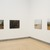 Crossing Brooklyn: Art from Bushwick, Bed-Stuy, and Beyond, October 3, 2014 through January 4, 2015 (Image: DIG_E_2014_Crossing_Brooklyn_47_PS8.jpg Brooklyn Museum photograph, 2014)
