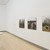 Crossing Brooklyn: Art from Bushwick, Bed-Stuy, and Beyond, October 3, 2014 through January 4, 2015 (Image: DIG_E_2014_Crossing_Brooklyn_48_PS8.jpg Brooklyn Museum photograph, 2014)