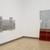 Crossing Brooklyn: Art from Bushwick, Bed-Stuy, and Beyond, October 3, 2014 through January 4, 2015 (Image: DIG_E_2014_Crossing_Brooklyn_54_PS8.jpg Brooklyn Museum photograph, 2014)