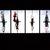 Killer Heels: The Art of the High-Heeled Shoe, September 10, 2014 through March 1, 2015 (Image: DIG_E_2014_Killer_Heels_002_PS8.jpg Brooklyn Museum photograph, 2014)