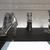Killer Heels: The Art of the High-Heeled Shoe, September 10, 2014 through March 1, 2015 (Image: DIG_E_2014_Killer_Heels_008_PS8.jpg Brooklyn Museum photograph, 2014)