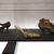 Killer Heels: The Art of the High-Heeled Shoe, September 10, 2014 through March 1, 2015 (Image: DIG_E_2014_Killer_Heels_009_PS8.jpg Brooklyn Museum photograph, 2014)