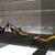 Killer Heels: The Art of the High-Heeled Shoe, September 10, 2014 through March 1, 2015 (Image: DIG_E_2014_Killer_Heels_011_PS8.jpg Brooklyn Museum photograph, 2014)