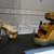 Killer Heels: The Art of the High-Heeled Shoe, September 10, 2014 through March 1, 2015 (Image: DIG_E_2014_Killer_Heels_014_PS8.jpg Brooklyn Museum photograph, 2014)