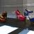 Killer Heels: The Art of the High-Heeled Shoe, September 10, 2014 through March 1, 2015 (Image: DIG_E_2014_Killer_Heels_016_PS8.jpg Brooklyn Museum photograph, 2014)