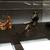 Killer Heels: The Art of the High-Heeled Shoe, September 10, 2014 through March 1, 2015 (Image: DIG_E_2014_Killer_Heels_019_PS8.jpg Brooklyn Museum photograph, 2014)