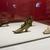 Killer Heels: The Art of the High-Heeled Shoe, September 10, 2014 through March 1, 2015 (Image: DIG_E_2014_Killer_Heels_031_PS8.jpg Brooklyn Museum photograph, 2014)