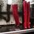 Killer Heels: The Art of the High-Heeled Shoe, September 10, 2014 through March 1, 2015 (Image: DIG_E_2014_Killer_Heels_044_PS8.jpg Brooklyn Museum photograph, 2014)