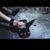 Killer Heels: The Art of the High-Heeled Shoe, September 10, 2014 through March 1, 2015 (Image: DIG_E_2014_Killer_Heels_052_PS8.jpg Brooklyn Museum photograph, 2014)