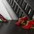 Killer Heels: The Art of the High-Heeled Shoe, September 10, 2014 through March 1, 2015 (Image: DIG_E_2014_Killer_Heels_058_PS8.jpg Brooklyn Museum photograph, 2014)
