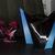 Killer Heels: The Art of the High-Heeled Shoe, September 10, 2014 through March 1, 2015 (Image: DIG_E_2014_Killer_Heels_064_PS8.jpg Brooklyn Museum photograph, 2014)
