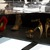 Killer Heels: The Art of the High-Heeled Shoe, September 10, 2014 through March 1, 2015 (Image: DIG_E_2014_Killer_Heels_075_PS8.jpg Brooklyn Museum photograph, 2014)