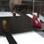 Killer Heels: The Art of the High-Heeled Shoe, September 10, 2014 through March 1, 2015 (Image: DIG_E_2014_Killer_Heels_083_PS8.jpg Brooklyn Museum photograph, 2014)