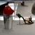 Killer Heels: The Art of the High-Heeled Shoe, September 10, 2014 through March 1, 2015 (Image: DIG_E_2014_Killer_Heels_098_PS8.jpg Brooklyn Museum photograph, 2014)