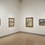 Impressionism and the Caribbean: Francisco Oller and his Transatlantic World, October 2, 2015 through January 3, 2016 (Image: DIG_E_2015_Impressionism_and_the_Caribbean_Oller_21_PS11.jpg Brooklyn Museum photograph, 2015)